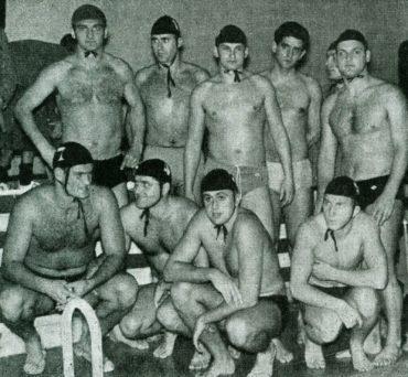 1965 PARTIZAN 001