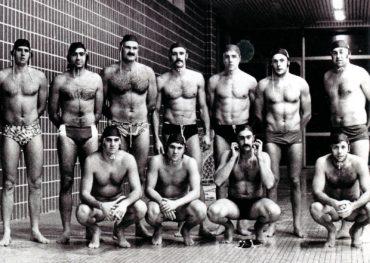 1975_Partizan