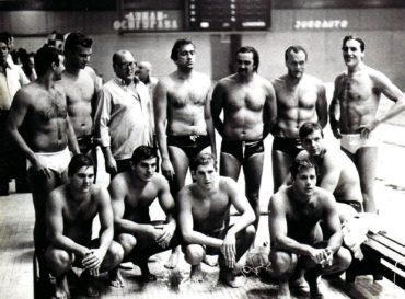 1977_Partizan