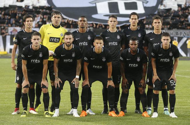 Počinje Superliga: Opet podela bodova, uveden i baraž! Igra se i u Kuli