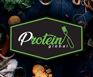 Protein Global