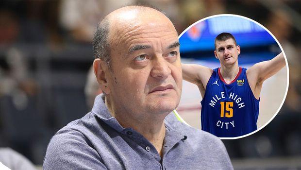 volimpartizan.rs